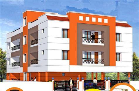 chennai appartments jain housing builders in chennai flats in chennai