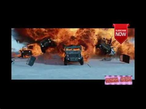 fast and furious 8 trailer download in hindi fast and furious 8 trailer official 2017 hindi youtube