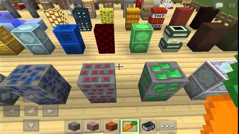 How To Make Paper In Minecraft Pe - paquete de texturas paper cut out minecraft pe 0 9 x