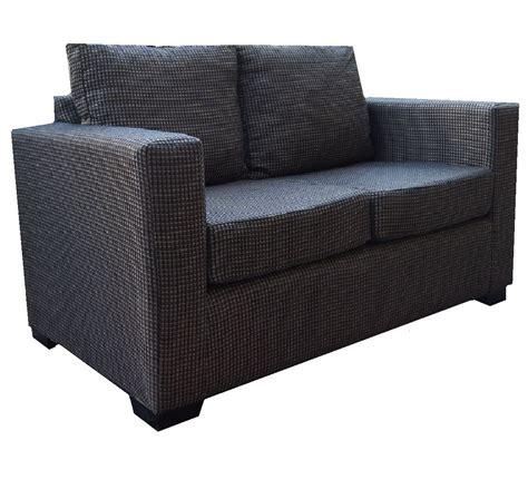 sillones de calidad sillon sofa living 2 cuerpos calidad premium soft