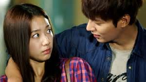 park min young y su novio 2015 unofficial lee min ho this blog will be talking about
