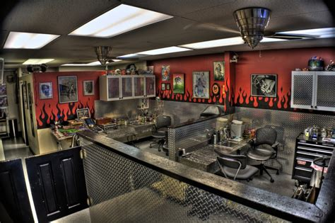 tattoo shop photo galleries painted flesh tattoos painted flesh tattoos