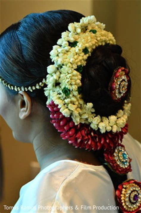 Karnataka Wedding Hairstyles by Inspiration Photo Gallery Indian Weddings South Indian