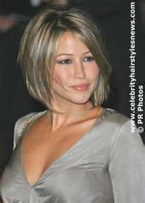 haircuts for women with high cheekbones cheekbones wid on pinterest contours high cheekbones