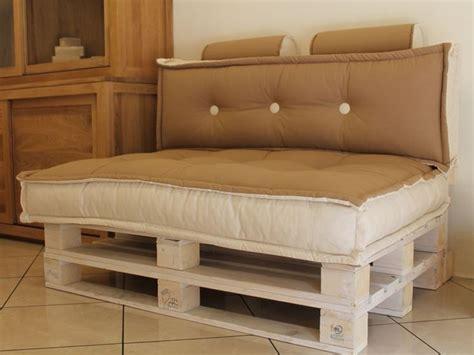 poltrone e sofa vasto divano con bancali divani moderni