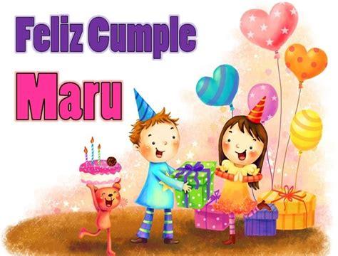 imagenes de feliz cumpleaños edith feliz cumplea 241 os maru