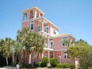destin houses for rent destin vacation rentals bella blue house for rent miramar beach vacation rental miramar beach