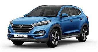 Hyundai Co Hyundai Ix35 Luxury Accessories Detailed Ix35 Review