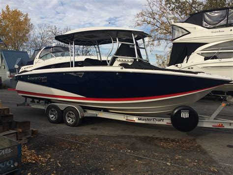 mastercraft boats for sale quebec mastercraft 265 csx 2009 used boat for sale in longueuil