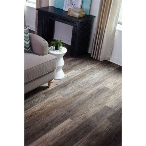 floor inspiring vinyl wood flooring lowes appealing
