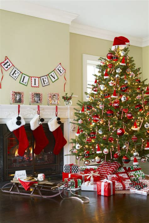 christmas decoration ideas 2016 most gorgeous christmas tree decorating ideas for 2016