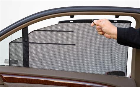 best car window shades 2012 acura rl rear window shade photo 12