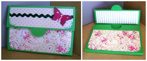 carpeta para decorar tu images ideas creativas para decorar una carpeta apexwallpapers com