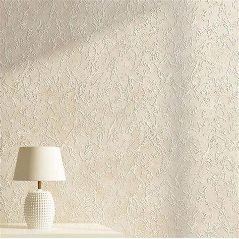 beibehang modern plain plain mottled wall paper thickened  woven wallpaper background bedroom