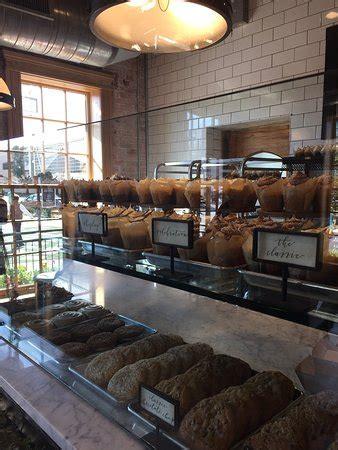 Waco The Bakery At silo s bakery picture of silos baking co waco tripadvisor