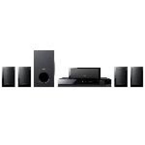 Sony Home Theater 5 1ch Dav Tz150 sony dav tz215 code free dvd home theatre system 110 220