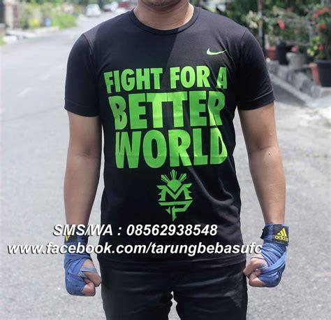 Tshirt Armour Kaos Oblong Armour Kaos Sablon Murah jual kaos muhammad ali sms wa 08562938548 grosir tutorial