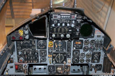 McDonnell Douglas F-15... Eagle - USA - Air Force ... F 15 Cockpit