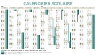 Uqam Calendrier Scolaire Hiver 2014 Calendrier Scolaire 2015 2016 Webcalendrier