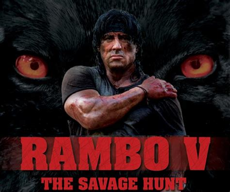 film rambo 5 full movie sylvester stallone talks rambo 5