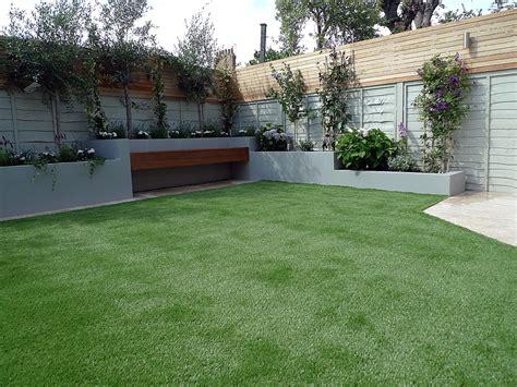 travertine paving patio render block raised beds hardwood small garden design travertine paving artificial easi