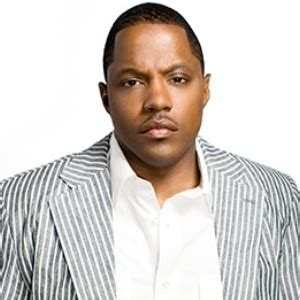 ma e former bad boy now pastor mase owes irs 120k in