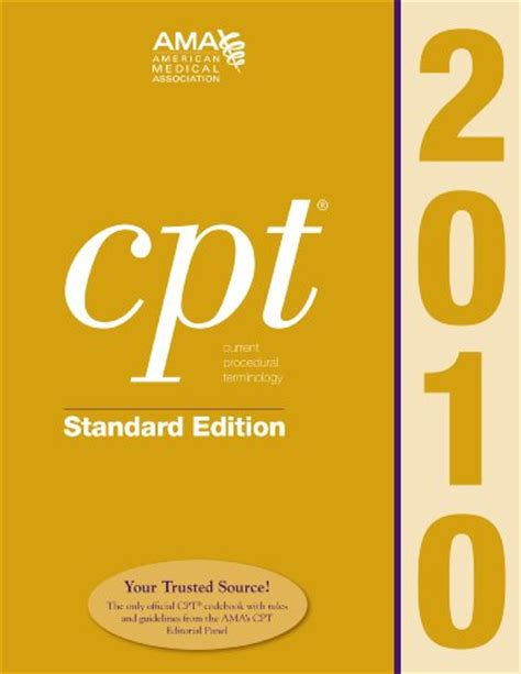 understanding current procedural terminology and hcpcs coding systems books physical therapy cpt codes