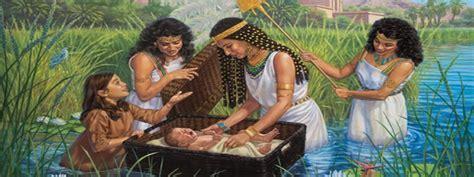 Baby Bible Stories Alkitab Kecil bible story cards