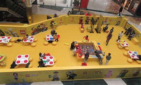 Lego Friends Valencia lego factory las ludotecas gratuitas de lego en