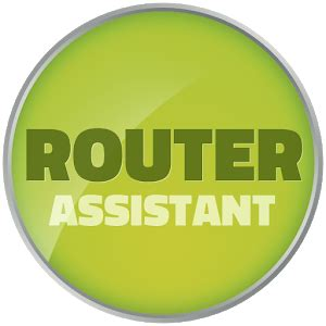 assistant apk router assistant beta apk on pc android apk apps on pc