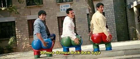 subtitle film 3 idiots indonesia download film 3 idiots subtitle indonesia pekiringan