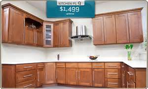 Kitchen cabinet for 999 discount in nj cabinet sale bronx ny