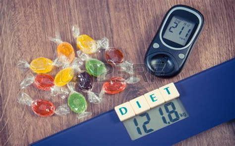 alimenti per diabete gestazionale dieta e diabete gestazionale