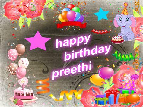 Happy Birthday Preeti Mp3 Download | happy birthday preeti aka lyla preeti s tq note