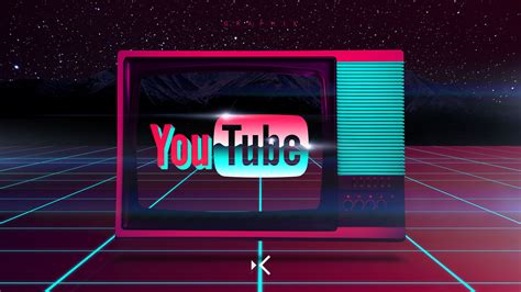 full hd video youtube wonderful youtube wallpaper full hd pictures