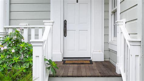 garage door repair 3491 michigan doors doors ind