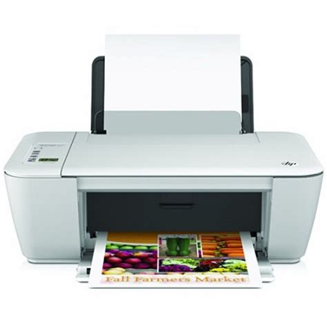 BuyDig.com   Hewlett Packard Deskjet 2540 Wireless Color