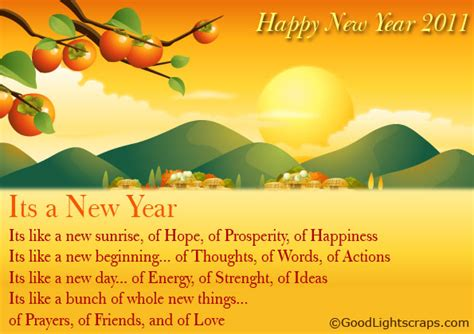happy new year wishes messages 2011 new year malayalam greetings scraps new calendar