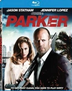 free download film laga indonesia download film parker full movie 2013 download film gratis