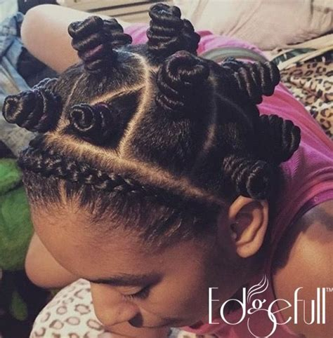 best braids to cover weak edges 1000 images about natural hair styles on pinterest flat