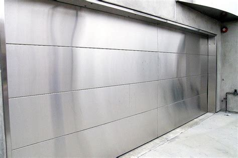 stainless steel wall panels for garage   28 images