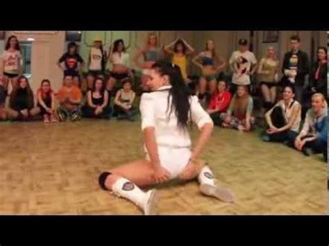 russian twerking team 1000 images about twerking on pinterest videos shot