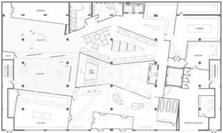 Museum Floor Plans by Museum Floor Plan Requirements Google Search