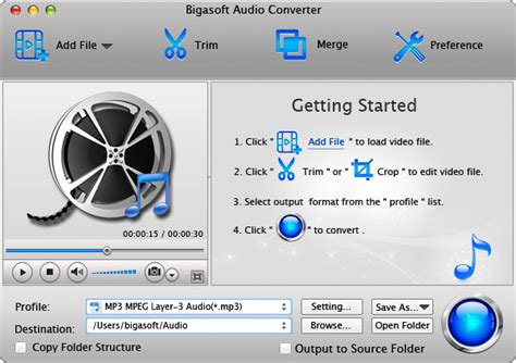 audio format voc how to convert voc to mp3 wav on mac or pc