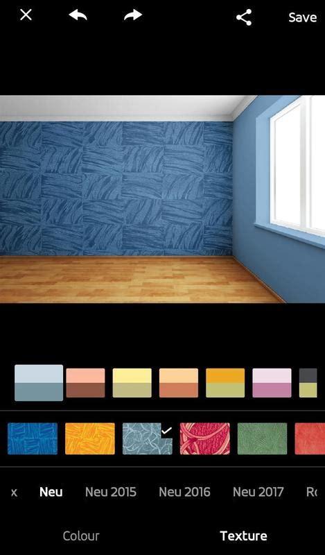 colour  asian paints wall paint design app apk