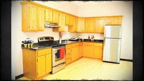 kitchen styles dining room designs cabinets small l shaped