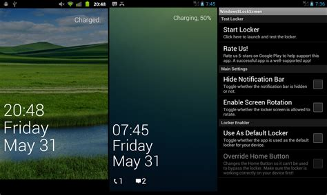 pattern lock screen for windows phone 10 lock screen replacement apps for your android smartphone
