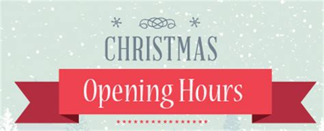 next new year s day opening hours 2016 opening times stoke mill