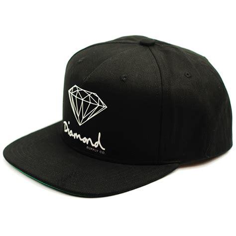 Topi Snapback Converse Black Jaspirow Shopping og sign snapback black forty two skateboard shop