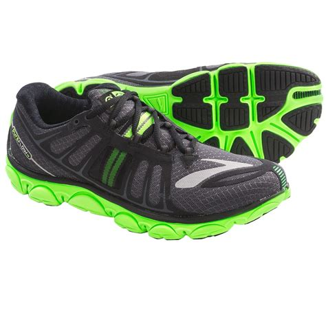 pureflow running shoes for pureflow 2 running shoes minimalist for